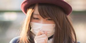 だてマスク依存は鬱病になりやすいの?