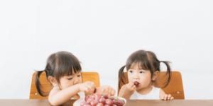 夏に子供の体を蝕む「コワイ」もの【後編】