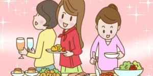 秋と食欲の関係