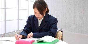 受験生をストレスから守る7つの習慣(食事・生活習慣ほか)