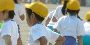 【相談】子どもが学校でお友達に怪我をさせてしまいました。どうすればいいでしょうか?