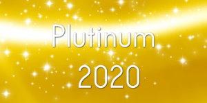 『年間サポートプラチナ2020』へ参加された方へ