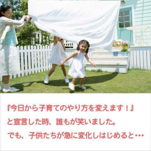 top-slider1-mobile-jpg
