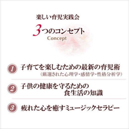 top-slider2-mobile-jpg