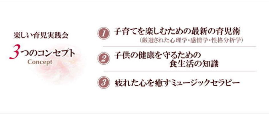 top-slider2-pc-jpg